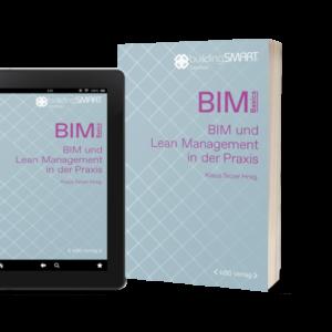 BIMLean - buildingSmart Deutschland e.V.