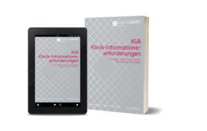 KIA – Klinik-Informationsanforderungen