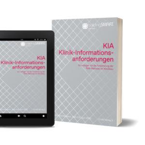 KIA - buildingSmart Deutschland e.V.