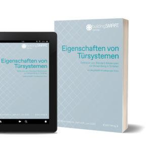Tuersysteme - buildingSmart Deutschland e.V.