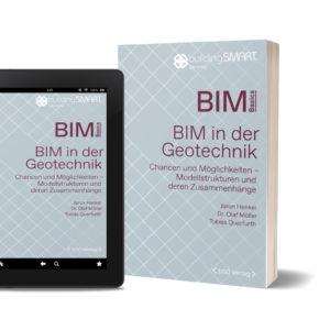 BIM-in-der-Geotechnik - buildingSmart Deutschland e.V.