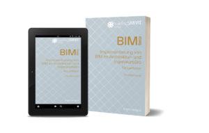 Implementierung von BIM im Architektur- und Ingenieurbüro