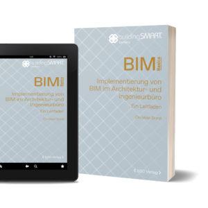 Implementierung-im-BIM-Architekturbüro - buildingSmart Deutschland e.V.