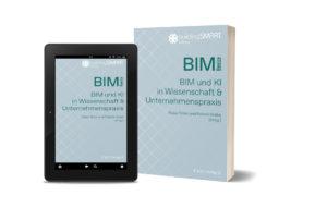 BIM und KI in Wissenschaft und Unternehmenspraxis