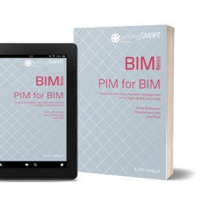 PIM-for-BIM - buildingSmart Deutschland e.V.